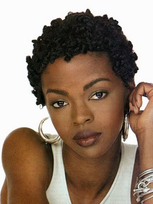 And CUT Hottest Hairstyles of 80s' 90's Hip Hop R&B